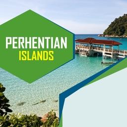 Perhentian Islands Tourism Guide