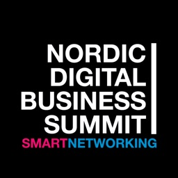 Nordic Digital Business Summit 2016