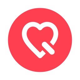 ArigatoYou: Japan Q&A app