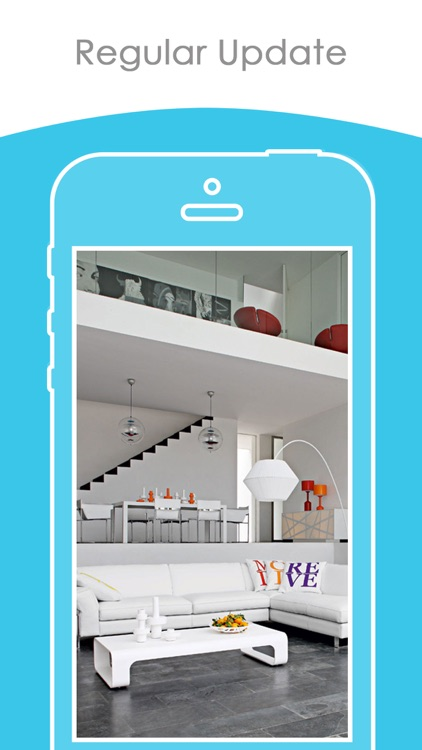 FREE Living Room Catalog   Interior Design Styler