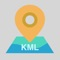 KML Viewer-Converter is an application provides you to load the kml files, convert kml files over the map