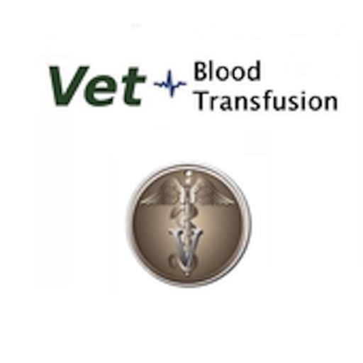 Vet Blood Transfusion