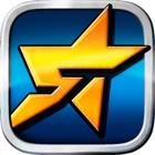 斯拉格精灵: 保护者战队 icon