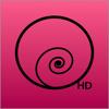e Tarot HD