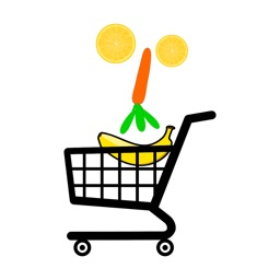 1A Shopping List - Shopping made easy