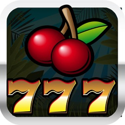 Super 777 Slots Casino