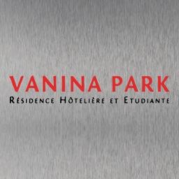 Vanina Park Corte