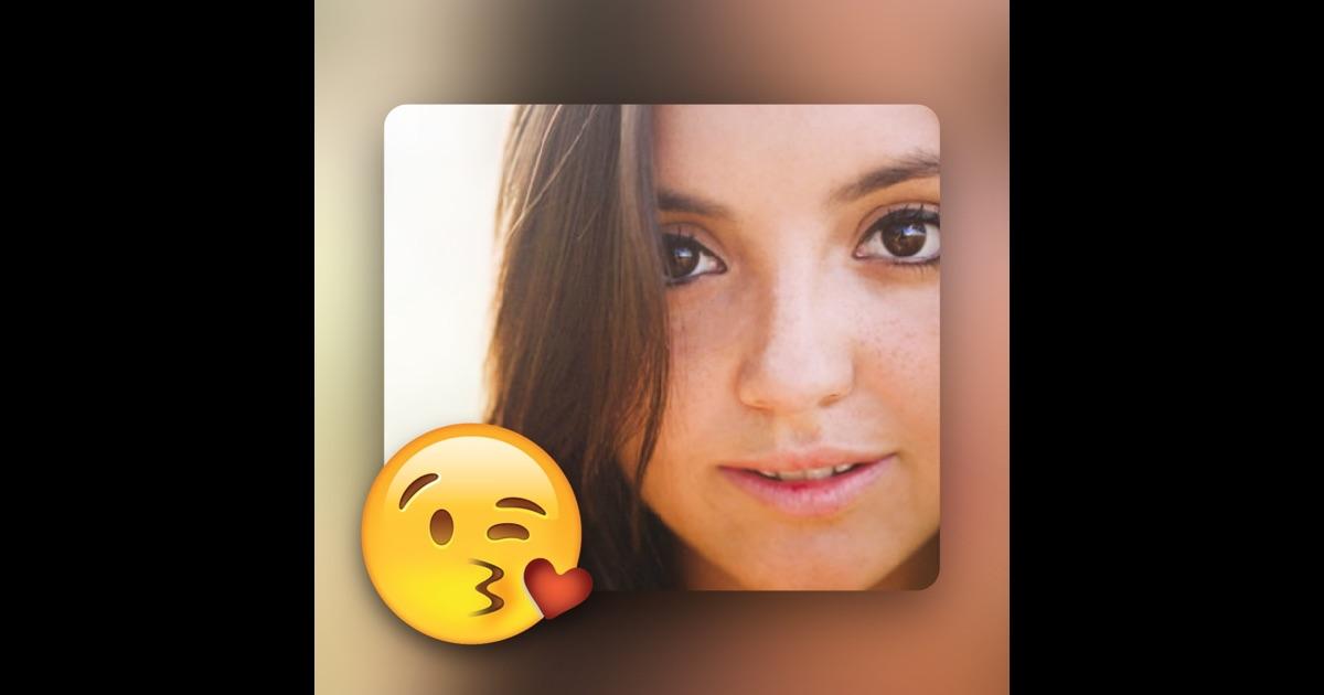 photo editor for instagram no crop emoji amp blur on the