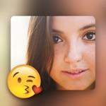 Photo Editor for Instagram No Crop, Emoji & Blur