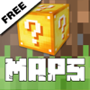 Multiplayer Servers for Minecraft Pocket Edition +
