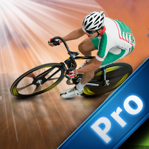 A Road Cycling Runner PRO - A Xtreme Adrenaline