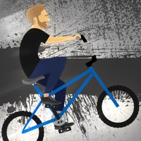 Codes for Crazy BMX Freestyle Extreme Skills Hack