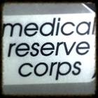 Central Nebraska MRC icon