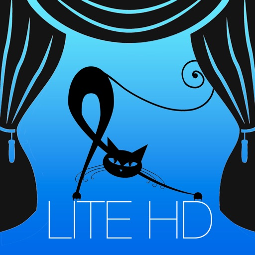 Rhythm Cat Lite HD