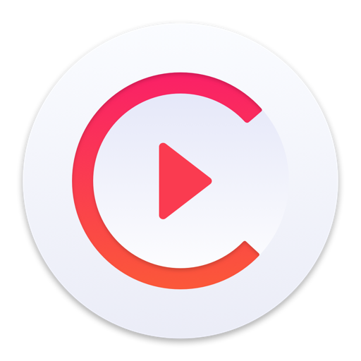 CinemaC - Video Player
