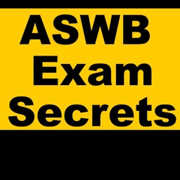 ASWB Masters Exam Prep Guide|Social Work License.