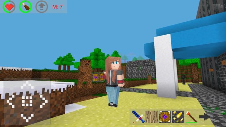 Kidblock screenshot-3