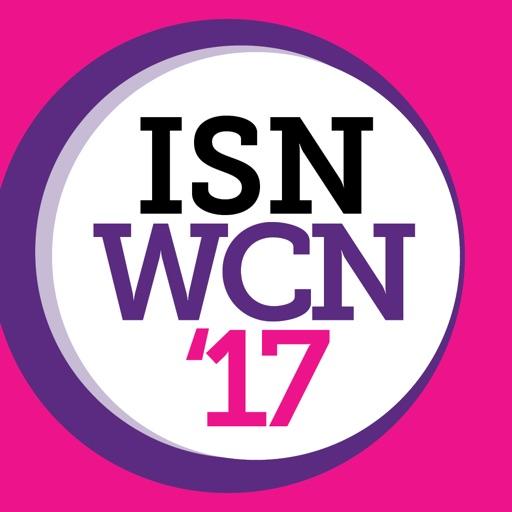 ISN WCN 2017