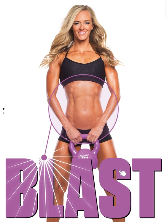 Australian Ironman Magazine