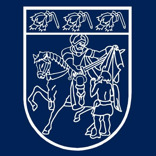 St. Martini-Bruderschaft