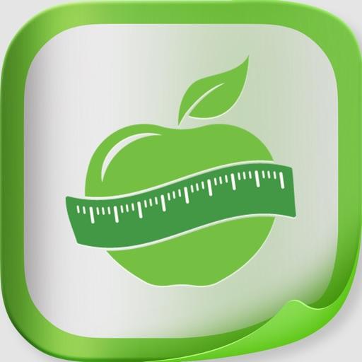 Fast Weight Loss Magazine
