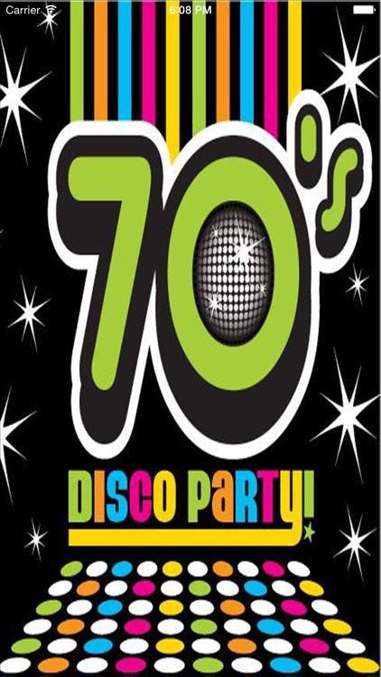 A+ 70s Music Radio - Música De Los 70s
