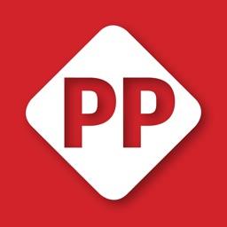 PhotoPlus: the Canon photography magazine