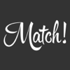 Match Plus for Tinder - Auto Liker Tools to Boost More Matches & Datings for Free