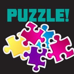 Amazing Legend Jigsaw Collection HD