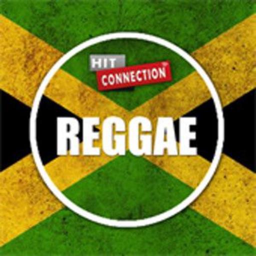 Reggae Radio App