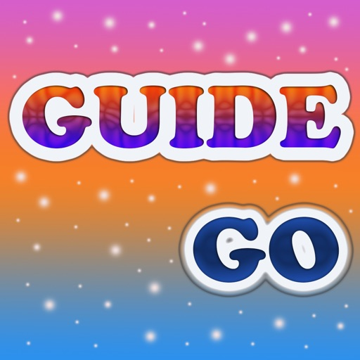 Guide for Pokemon Go Tips & Hints