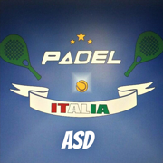 ASD Padel Italia