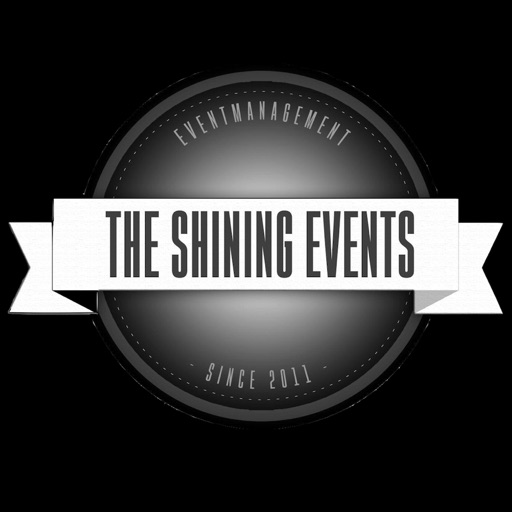 The Shining Events