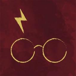 Fan Art for Harry Potter
