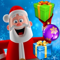 Codes for Christmas Games HD - A List to Countdown for Santa Hack