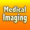 Medical Imaging CT MRI U/S X-Ray