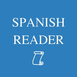 A First Spanish Reader - quiz, flashcard
