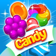 Activities of Candy Puzzle - Free 3Match Game