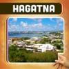 Hagatna Travel Guide