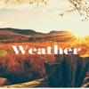 Weather-TN - Dự báo thời tiết ,Thông tin thời tiết