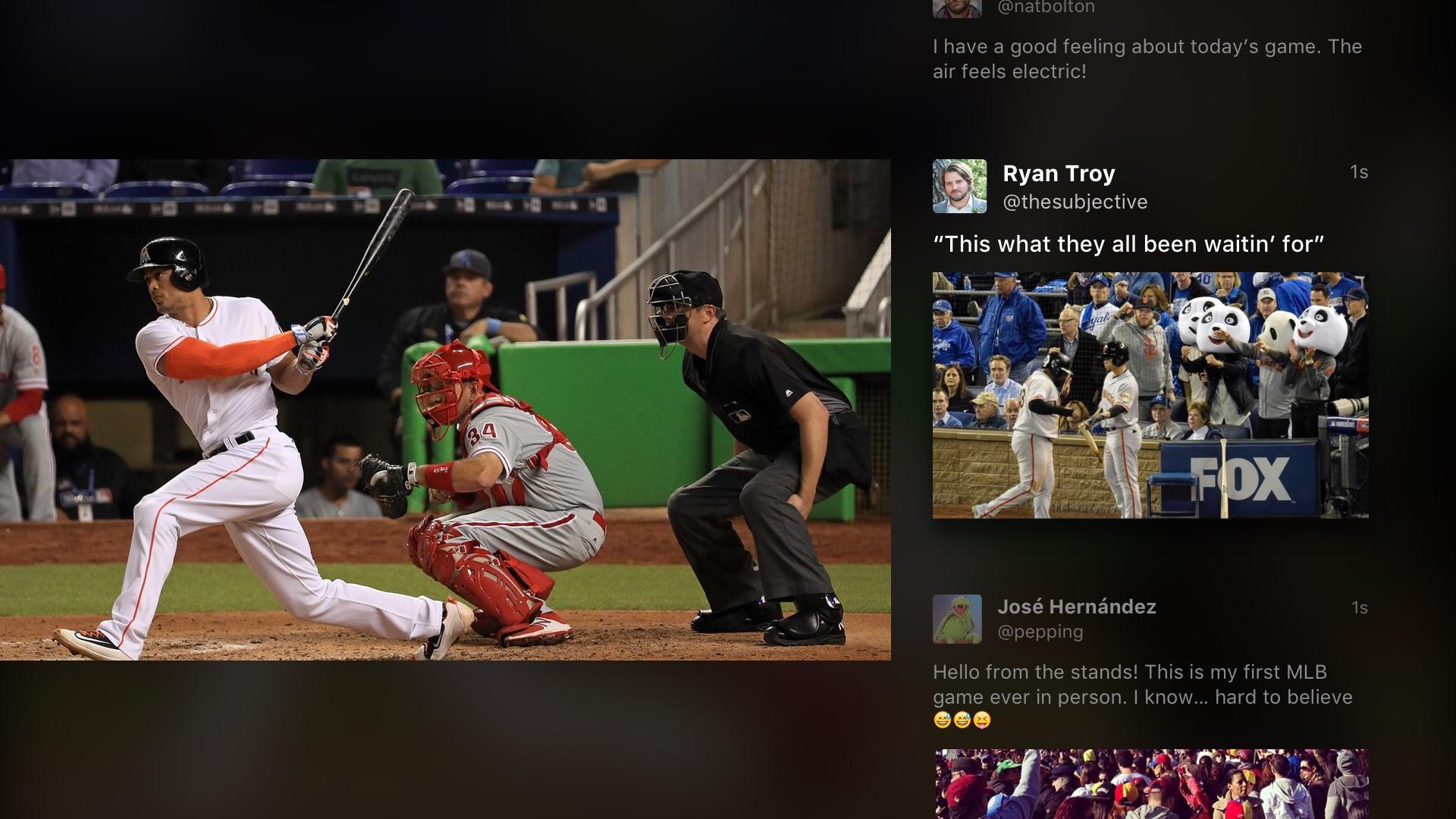 Twitter screenshot 15