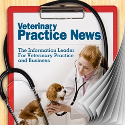 Veterinary Practice News