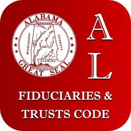 Alabama Fiduciaries and Trusts