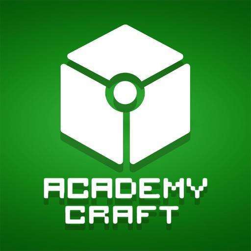 AcademyCraft Mods - Crazy Guide For Minecraft PC