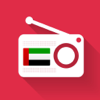 Radio Dubai - راديو دبي - الإذاعات العربية