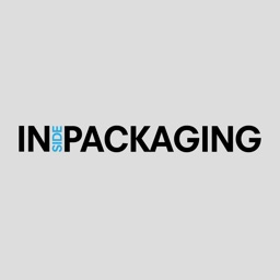 Inside Packaging Magazine