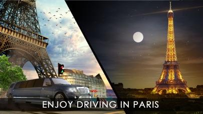 市リムジンタクシードライビングシミュレータのおすすめ画像3