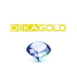 DekaGold