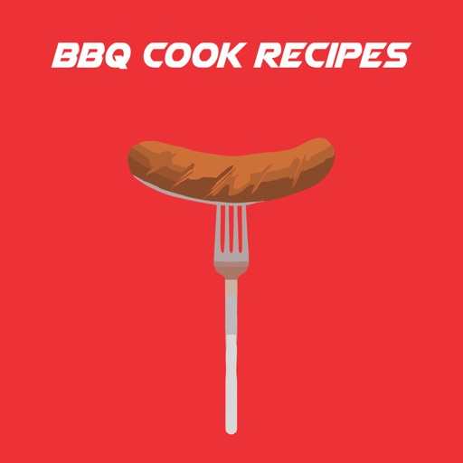 Bbq Recipes+