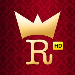 Royal Wallpapers Free: Beautiful HD & Retina Wallpapers & Backgrounds for your iPhone